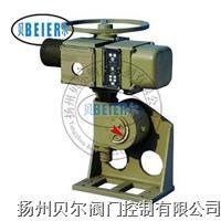 角行程西门子电动执行器 2SJ3011