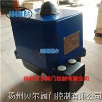 精小型执行器 UNIC-60