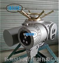 扬修电装 DZW120+WK