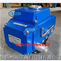 调节防爆精小型电动装置