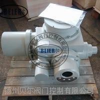 一体化阀门电动装置 ZC250-18/40Z