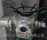 Z30阀门电动执行器
