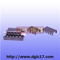 胶合强度夹具 LC-125