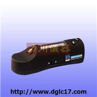 彩印色差仪 HPG-2132