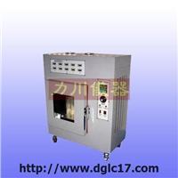 高温胶带试验机 LC-303-10