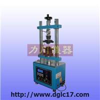 USB插拔力试验机 LC-501