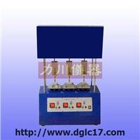 按键寿命测试仪 LC-507-3