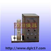 氧指数测定仪 LC-711
