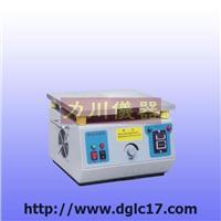 工频振动试验机 LC-715