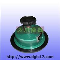 圆盘取样器 LC-720