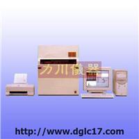 电测荧光膜厚仪 EX-3000