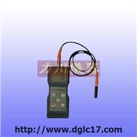 漆膜测厚仪 CM-8821(铁基)