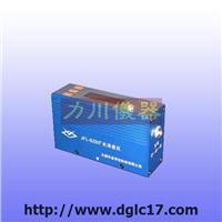 油漆光泽度仪 JFL-BZ60