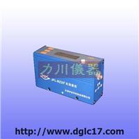 纸张光泽度仪 JFL-BZ75,BZ20