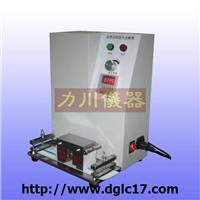 光油耐磨测试仪 LC-103A