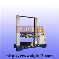 纸箱耐压试验机 LC-100A