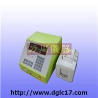 电解测厚仪 CT-4
