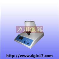 卤素快速水份测定仪 SFY-20A