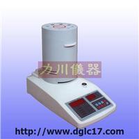 卤素水分仪 SFY-6