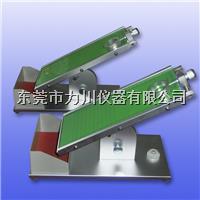 初粘测试仪,3M胶初粘力测试 LC-301A