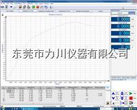 FTM9环形初粘测试仪