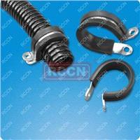 日成优质SKM/M6紧固夹 优质软管紧固夹 环保材质 厂家直销 SKM/M10