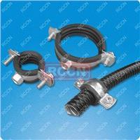日成优质SKO型紧固夹 优质软管紧固夹 环保材质 厂家直销 SKO