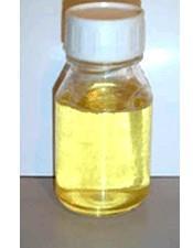 供应阴离子沥青乳化剂
