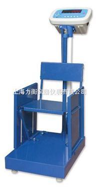 供应山西儿童秤,儿保体检秤,儿童身高体重秤 HCS-100-RT