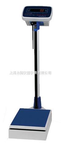 长沙电子身高体重秤价格优惠 DT-150