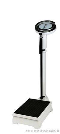 桂林机械身高体重秤@指针人体秤厂家批发 TZ-160