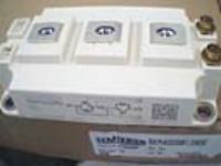 泽登现货热卖西门康BSM150CB120DN2IGBT工控模块