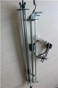 FLS-L油位传感器 FLS-L