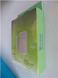 无线门磁WDC-001 WDC-001