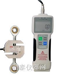 ZPS-DPU-5000N测力计|推拉力计 ZPS-DPU-5000N