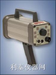DT-315N频闪观测仪/ DT-315N