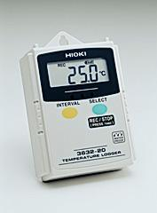 HIOKI 3632-20温度记录仪 HIOKI 3632-20