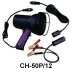CH-50P/12高强度紫外灯 CH-50P/12