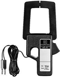 8006-鉗型轉換器、交流鉗型適配器 8006