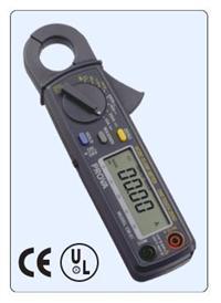 CM-01直流交流钳型表 CM-01