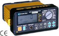 kyoritsu 6015多功能测试仪 0174