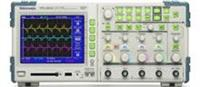 Tektronix TPS2012数字示波器 Tektronix TPS2012