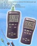 TES-1314 数字温度表 TES-1314