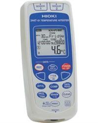 HIOKI 3447-01温度计 HIOKI 3447-01