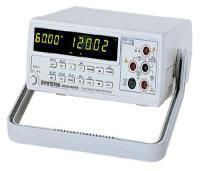 台式万用表GDM-8245 GDM-8245
