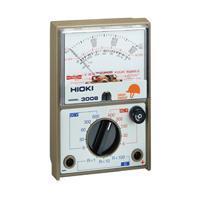 HIOKI 3008指针式万用表 HIOKI 3008