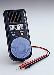 HIOKI 3245数字万用表/太阳能万用表 HIOKI 3245