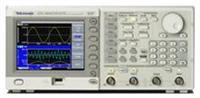 Tektronix AFG3022信号发生器 Tektronix AFG3022