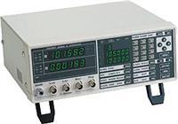 C测试仪 3504-10/电容测试仪 HIOKI 3504-10 HIOKI 3504-10