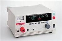 hioki 3158交流耐压测试仪 hioki 3158